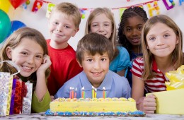 kids-birthday-parties